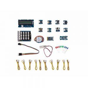 Grove-Starter-kit-for-Arduino-4