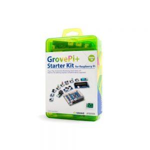 GrovePi-Starter-Kit-Raspberry-Grove
