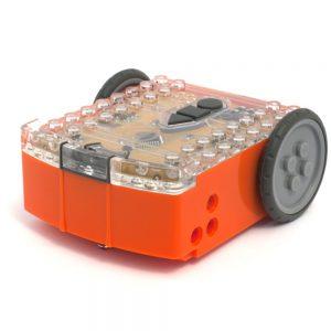edison-robot