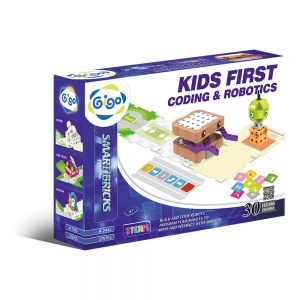 kids-first-coding